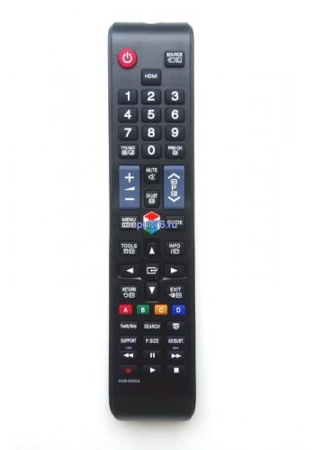 Пульт для телевизора Samsung (Самсунг) AA59-00581A