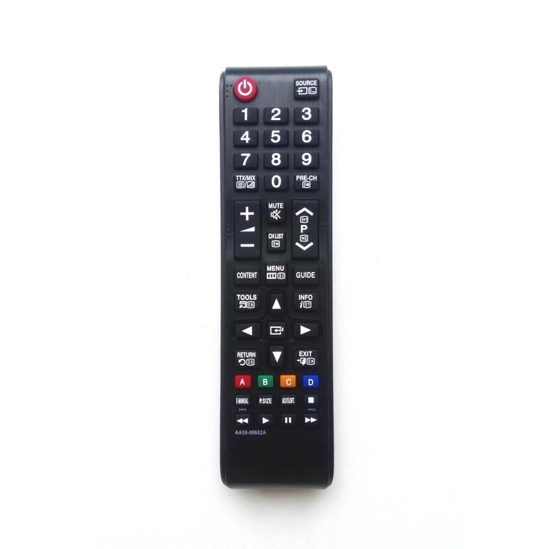 Пульт для телевизора Samsung (Самсунг) AA59-00602A