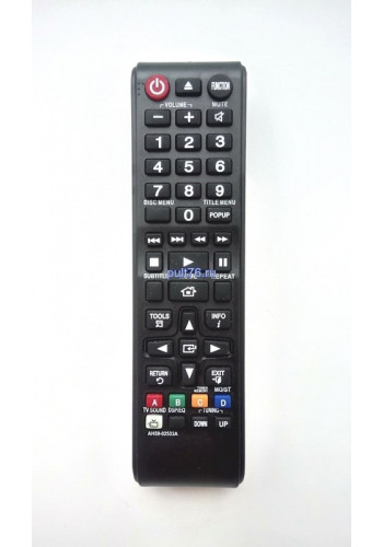 Пульт для Samsung (Самсунг) AH59-02533A