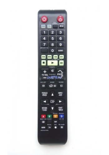 Пульт для Samsung (Самсунг) AK59-00140A
