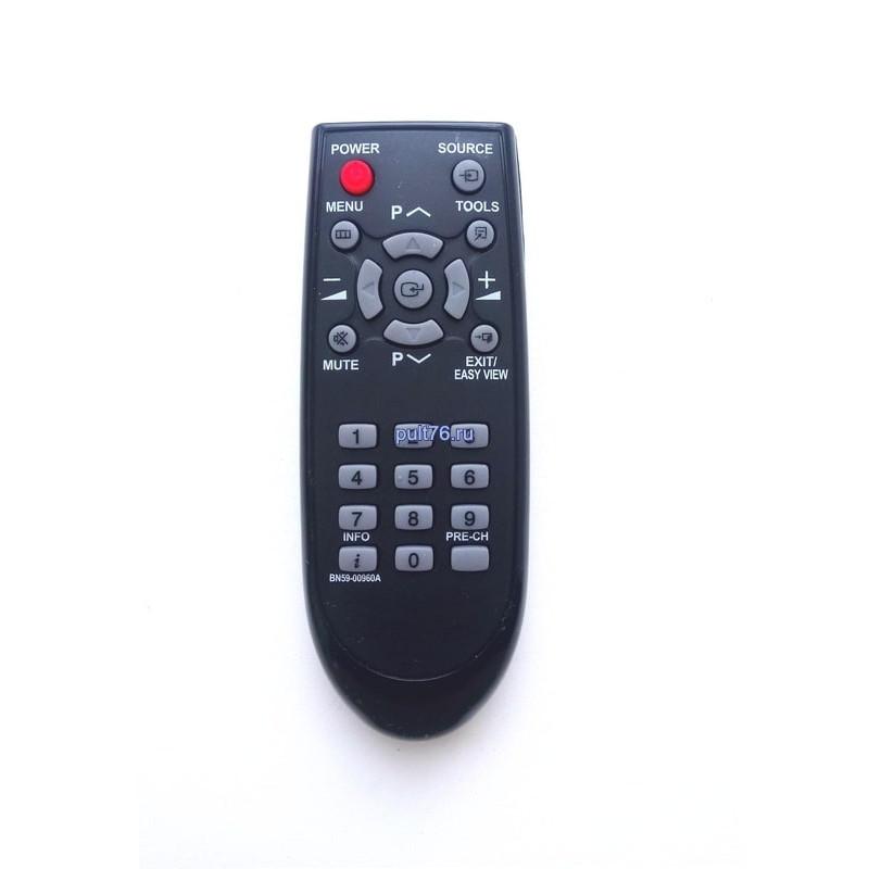 Пульт для телевизора Samsung (Самсунг) BN59-00960A