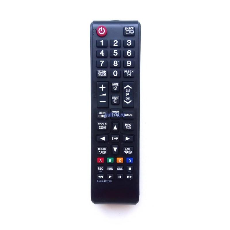 Пульт для телевизора Samsung (Самсунг) BN59-01175N