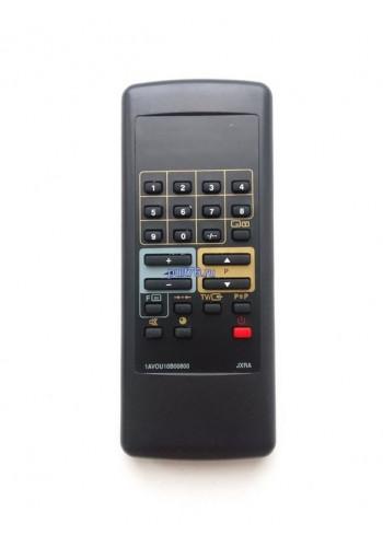 Пульт для телевизора Sanyo (Саньё) 1AV0U10B00800