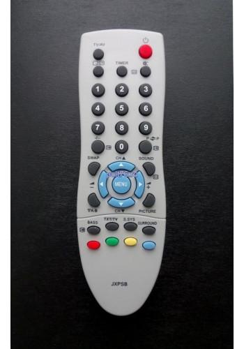 Пульт для телевизора Sanyo (Саньё) JXPSB