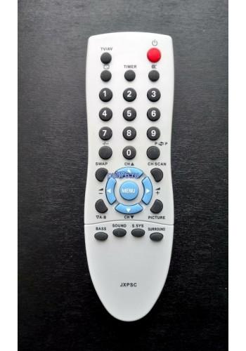 Пульт для телевизора Sanyo (Саньё) JXPSC