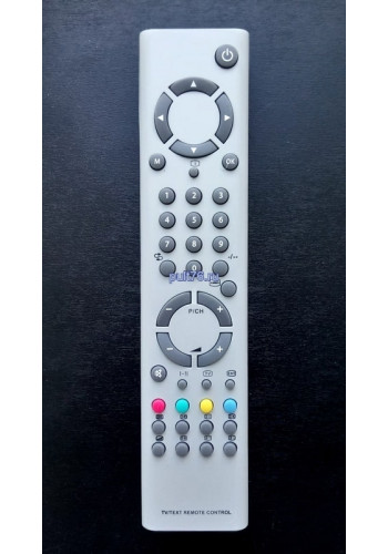 Пульт для телевизора Sharp (Шарп) 11UK-12