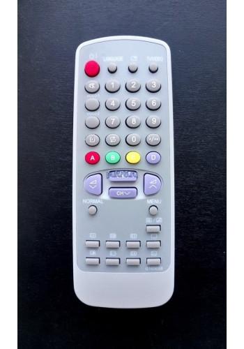 Пульт для телевизора Sharp (Шарп) G1606SB