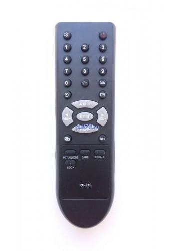 Пульт для телевизора Suzuki (Сузуки, Судзуки) RC-915