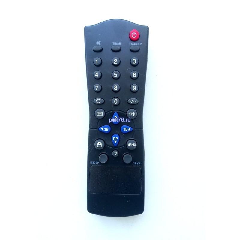 Пульт для телевизора Akai DF-65