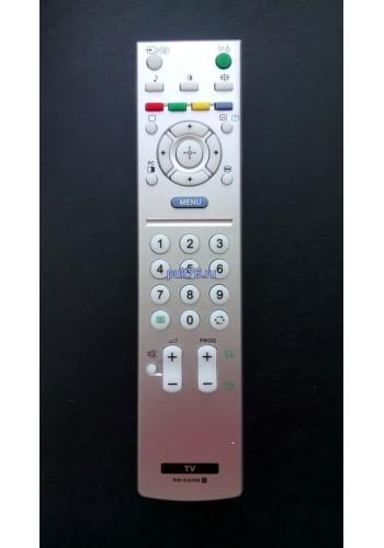 Пульт для телевизора Sony RM-934