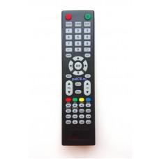Пульт для телевизора Skyline AL52D-B