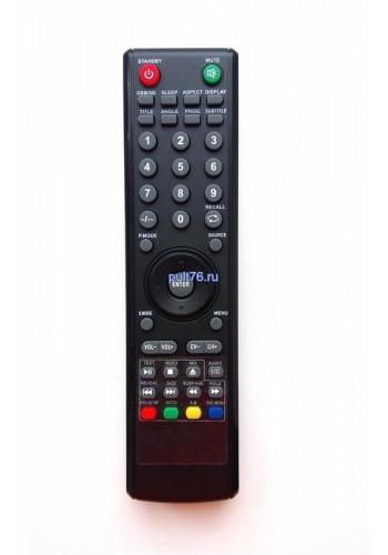 Пульт для телевизора VR LT-15N08V