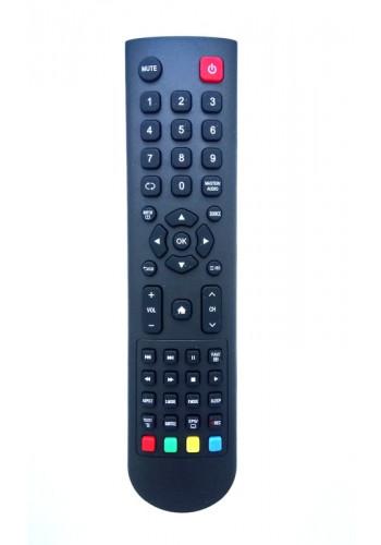 Пульт для телевизора Soundmax JKT-106B-HOME