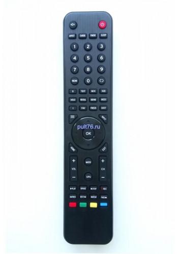 Пульт для телевизора Kivi KT1157-HG