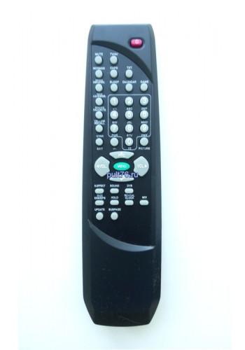 Пульт для телевизора Thomson 29DCB06KG