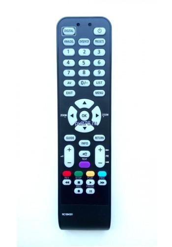 Пульт для телевизора Thomson RC1994301