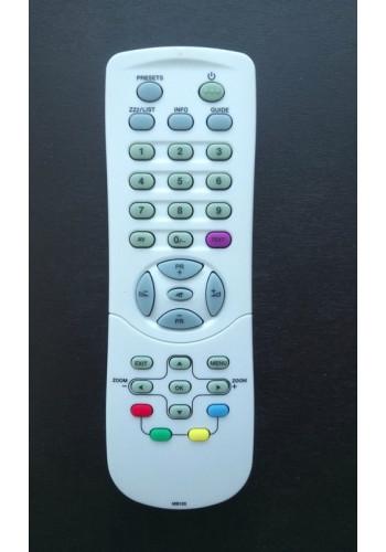 Пульт для телевизора Thomson MB105 , RCT105