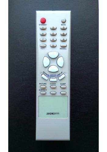 Пульт для телевизора Thomson RC0Q0036