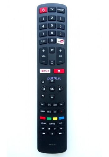Пульт для телевизора Thomson RC311S