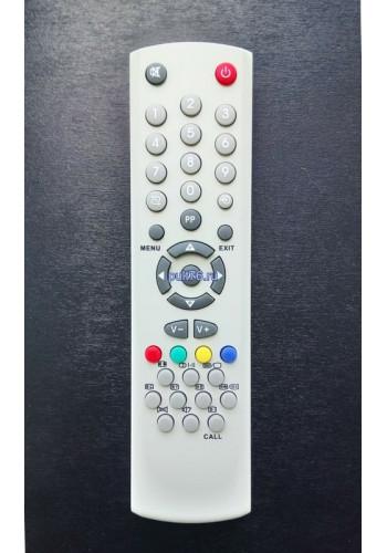 Пульт для телевизора Toshiba CT-841