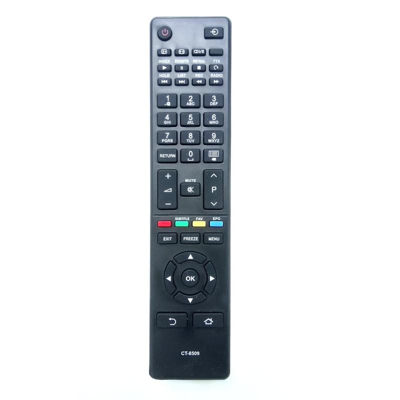 Пульт для телевизора Toshiba CT-8509