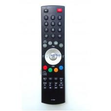 Пульт для телевизора Toshiba CT-898