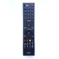 Пульт для телевизора Toshiba CT-90288