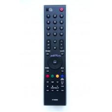 Пульт для телевизора Toshiba CT-90296