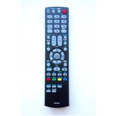 Пульт для телевизора Toshiba SE-R0337