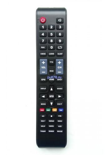Пульт для телевизора VR LT-32T05V